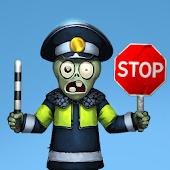 ZombieCops