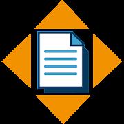 Document Navigator