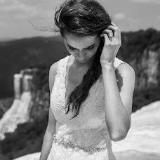 Wedding photographer Mino Mora (minomora). Photo of 27.08.2015