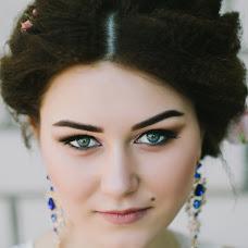 Wedding photographer Irina Zhickaya (brats). Photo of 17.06.2017