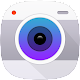 Camera S10 Download for PC Windows 10/8/7