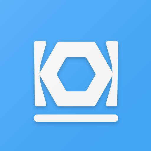 Kora - Adaptive Icon Pack (Beta) APK Cracked Download