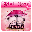 Pink Love B.. file APK for Gaming PC/PS3/PS4 Smart TV