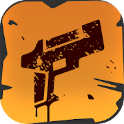 Uprising: Cyberpunk 3D Action Game 1.0 MOD APK