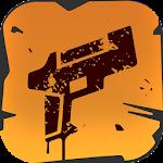 Uprising: Cyberpunk 3D Action Game 1.0