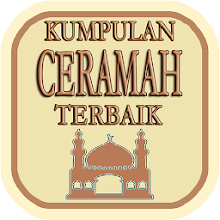 Kumpulan Ceramah Terbaik Download on Windows