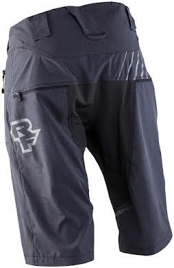 RaceFace Stage Men's Shorts alternate image 0