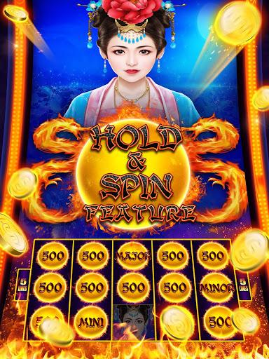 Citizen Casino - Free Slots Machines & Vegas Games 1.00.50 screenshots 6