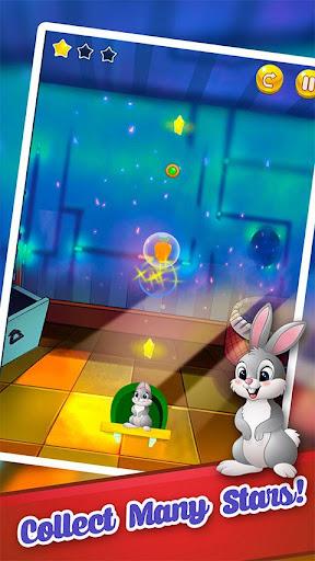 Feed Rabbit 1.0.2 screenshots 8