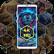 Animals 4k HD Wallpaper Download for PC Windows 10/8/7