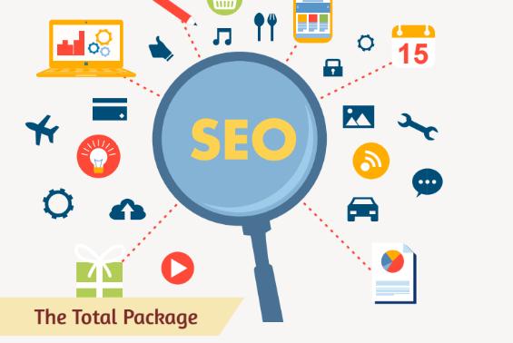 Tối ưu SEO thường xuyên cho các website sẽ đem lại rất nhiều lợi ích cho các doanh nghiệp