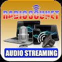 Radio Sou Net
