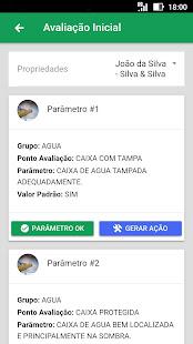 App Plano A APK for Windows Phone