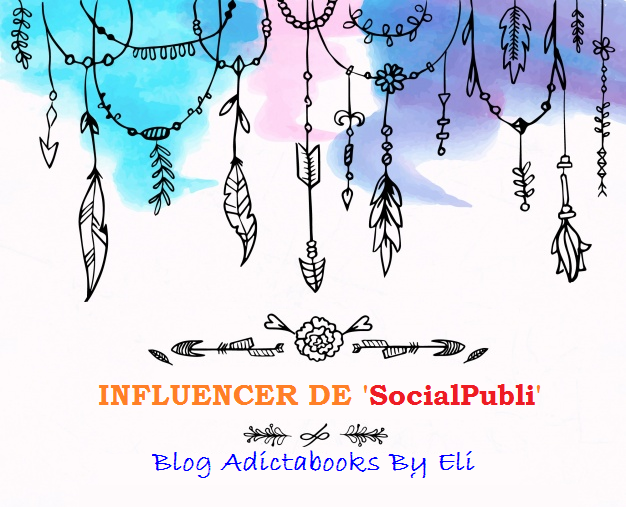 Influencer SocialPubli