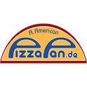 A. American Pizza Pan icon
