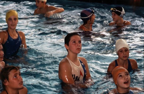 Corso di nuoto di jovi55