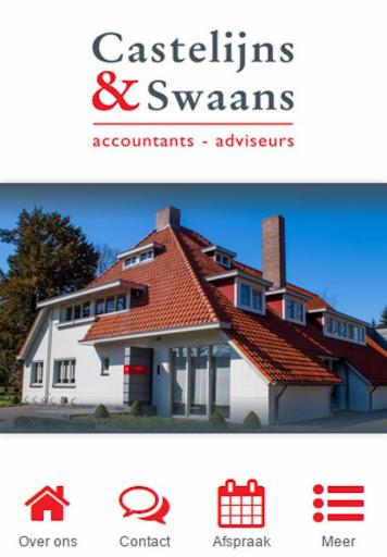 Castelijns & Swaans|玩商業App免費|玩APPs