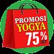 Download Promo Toserba Yogya For PC Windows and Mac
