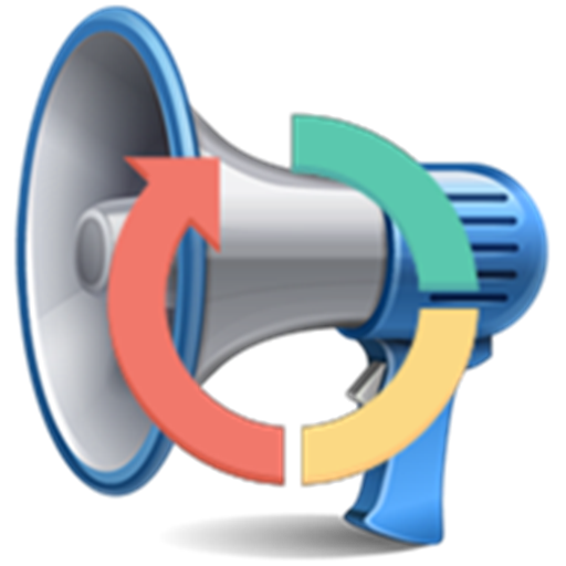 @Voice Sync Plugin file APK Free for PC, smart TV Download