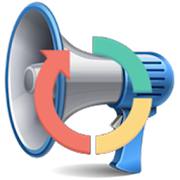 App Icon for @Voice Sync Plugin App in Czech Republic Google Play Store
