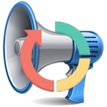 @Voice Sync Plugin 3.0.2