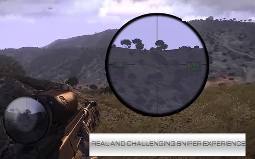 Sniper Fury Assassin Killer 3D Gun Shooting Games 10.09.2017 {cheat|hack|gameplay|apk mod|resources generator} 4
