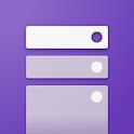 Calendar Widget by Home Agenda 🗓 icon