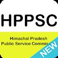 HPPSC (H.P) Exam Preparation