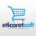 ETicaretSoft Demo icon
