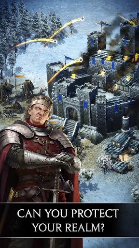 Total War Battles: KINGDOM 1.30 Screenshots 5