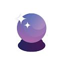 Binnaz: Live Psychics & Astrology, Tarot Readings icon