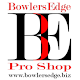 Bowlers Edge Pro Shop Download for PC Windows 10/8/7