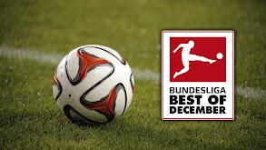 Bundesliga Best of December thumbnail