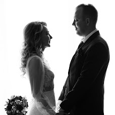 Wedding photographer Aleksandr Zotov (PhZotov). Photo of 10.06.2018
