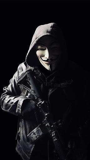 Anonymous Live Wallpaper Apk Download Apkpure Co