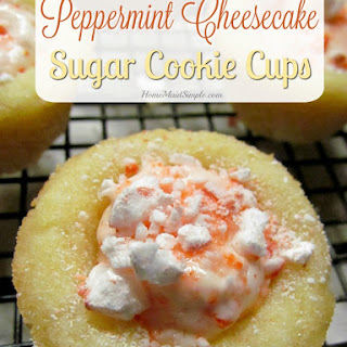 Sugar Cookie Mix With Cream Cheese Recipes