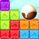 Chocolate Blast (game)