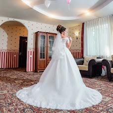 Wedding photographer Shishkin Aleksey (phshishkin). Photo of 11.05.2017