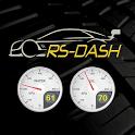 RS Dash icon