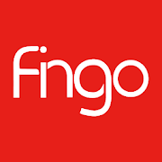 Fingo - Online Boutique Shopping Mall & Cashback