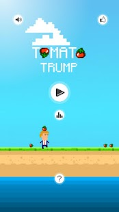 How to mod Tomato Trump - Splash&Punch patch 1.0 apk for pc