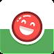 PKTBALL - エンドレスなアーケードスマッシュスポーツ - 新作・人気アプリ Android