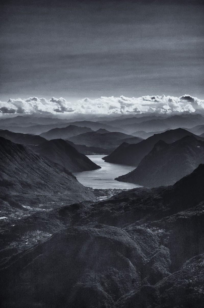 Quel ramo del lago....e le sue montagne di gianfranco_cosmai