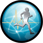 Sport GPS Correr Rastreador icon