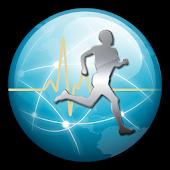 Sport GPS Running Tracker
