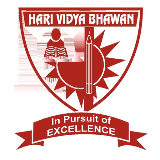 Hari Vidya Bhawan