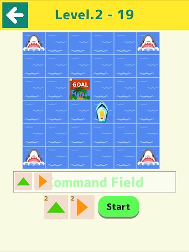 Programming for kids - Fun education series 1.6.0 Windows u7528 8
