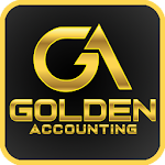 Golden Accounting & POS 20.5.8.21