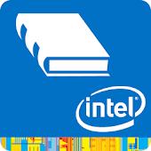 Intel® Education Study App
