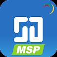 ServiceDesk Plus MSP apk
